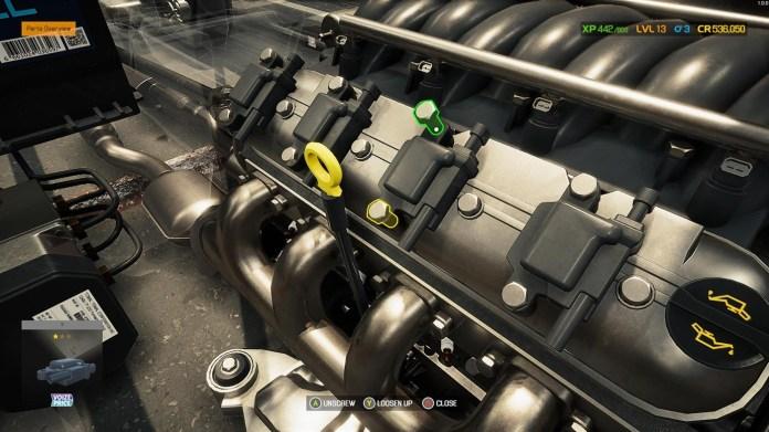 car-mechanic-simulator-2021-23