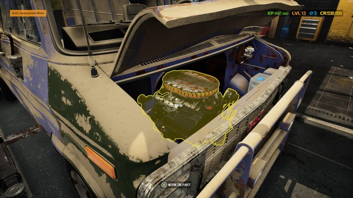 car-mechanic-simulator-2021-24