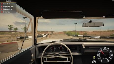 car-mechanic-simulator-2021-28