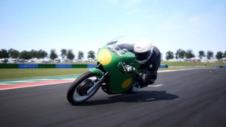 ride-4-paton-500-cc-bicilindrica-01