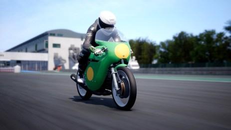 ride-4-paton-500-cc-bicilindrica-02