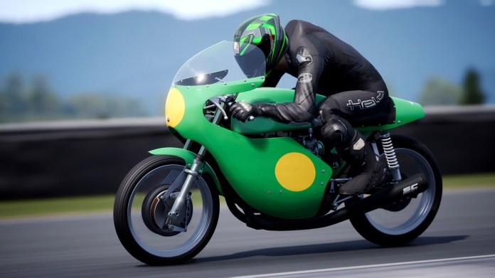 ride-4-paton-500-cc-bicilindrica-04