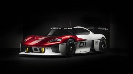 2021-Porsche-Mission-R-Concept-001-1080