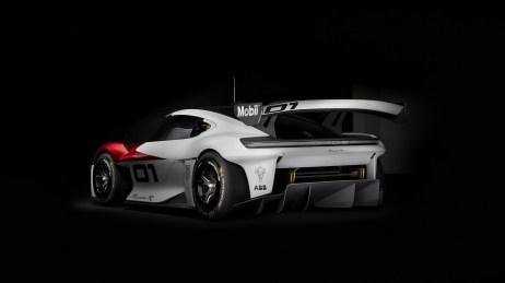 2021-Porsche-Mission-R-Concept-003-1080