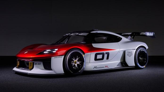 2021-Porsche-Mission-R-Concept-008-1080
