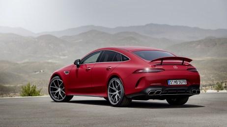 2023-Mercedes-AMG-GT63-S-E-Performance-4-Door-002-1080