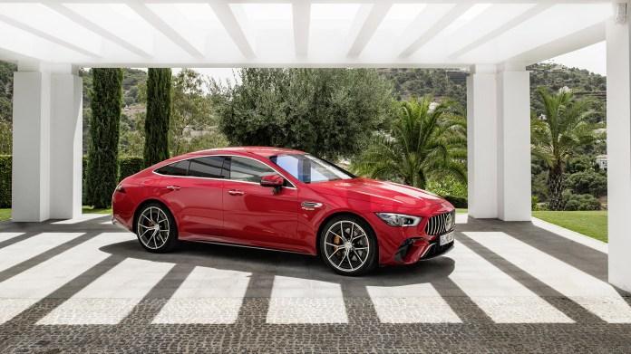 2023-Mercedes-AMG-GT63-S-E-Performance-4-Door-004-1080