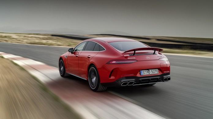 2023-Mercedes-AMG-GT63-S-E-Performance-4-Door-007-1080
