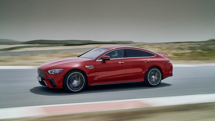 2023-Mercedes-AMG-GT63-S-E-Performance-4-Door-008-1080