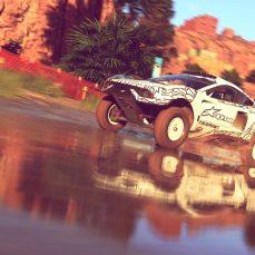 Dirt-5-Wild-Spirits-Pack-Prodrive-Hunter