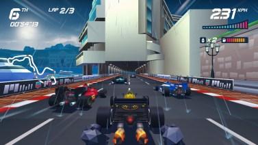 Horizon-Chase-Senna-Forever-005