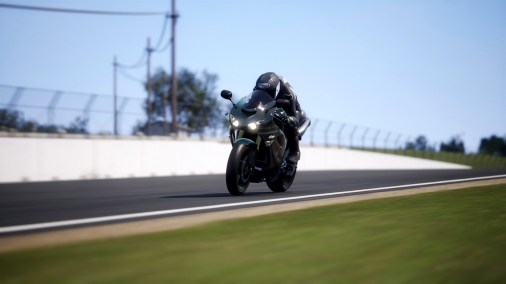 Ride-4-Kawasaki-Ninja-ZX-10R-001