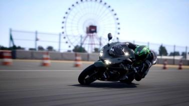 Ride-4-Kawasaki-Ninja-ZX-10R-010
