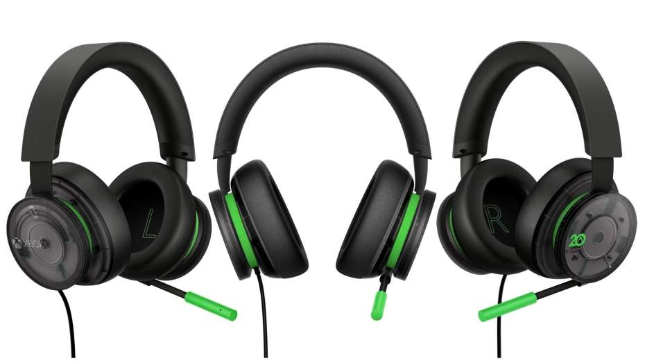 Xbox-Casque-20th-Anniversary-Special-Edition-001