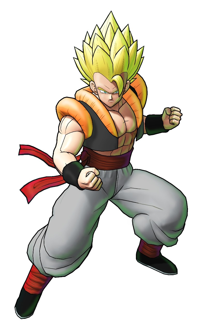 Packs De Prco Pour Dragon Ball Raging Blast 2 Xbox One Xboxygen