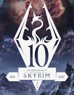 Test Skyrim Dragonborn Xbox One Xbox 360 Xboxygen