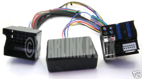 Bmw E90 Head Unit Wiring