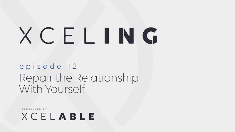 XcelING - ep12 form XcelABLE the Workplace Injury Prevention App