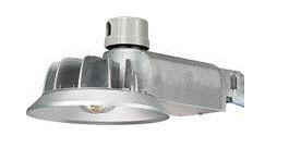 additional outdoor lighting information