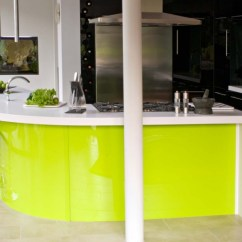 Bosch Kitchen Appliances Composting Corian Worktops | Bradford Xcel Kitchens