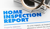 Xcellence Inspection Services provides prospective clients with a copy of their report to preview