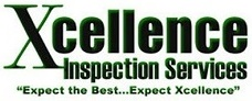 Pre-listing inspection Chicago - Xcellence Inspection Services