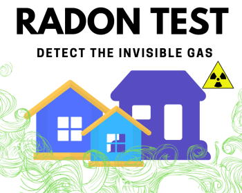 Radon Test Chicago | Xcellence Inspection Services