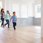 Real Estate Ready: Smart Tips For First-Time Homebuyers