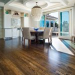 Room Redesign? Start With The Floor