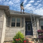 Home Inspection Preparation