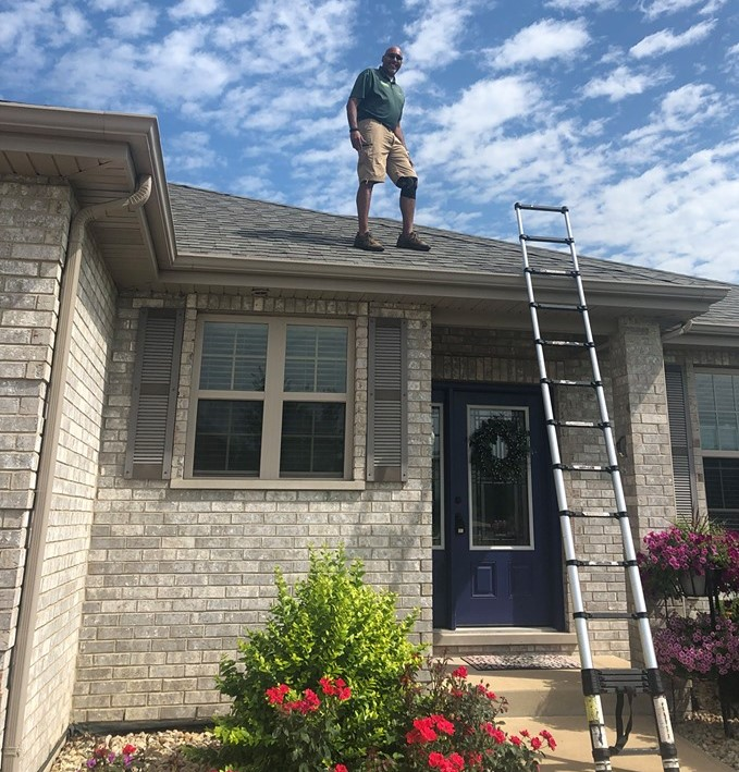 Home Inspection Chicago