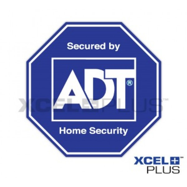 Adt Home Monitoring System