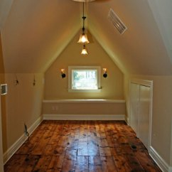 Living Room Ideas Modern Rustic Ceiling Designs For Small 2016 Victorian Painted Lady Attic | Xcelrenovation