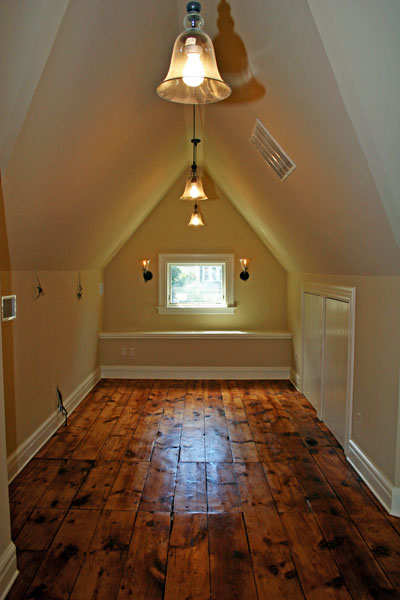 traditional living rooms how to decorate a room with an off center fireplace victorian painted lady attic | xcelrenovation