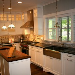 Living Room Cabinets Built In Coastal Decorating Ideas Uk Rustic Kitchen Remodel With Custom   Xcelrenovation