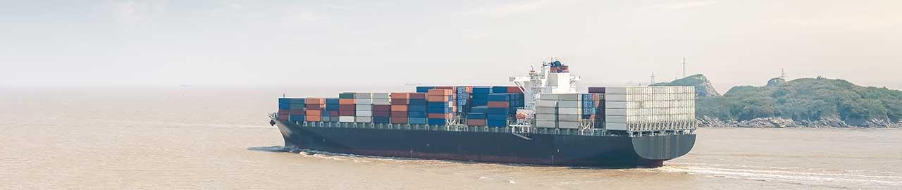 Export Controls Laws