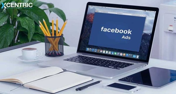 Digital Marketing | How to fix your Facebook Ads Campaigns and Increase Online Sales