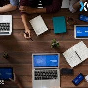The Cost of Implementing Microsoft Dynamics 365