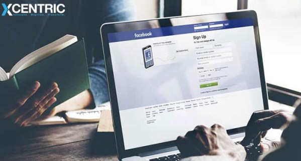 How to use Facebook tools to boost your Online Sales