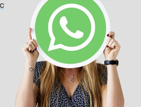 whatsapp marketing strategy lahore