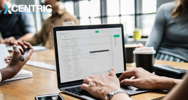 Impact of Email Marketing