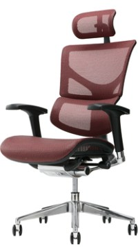 X-Chair | 21st Century Task Seating