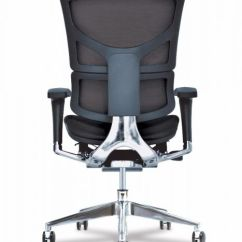 Ergonomic Chair Replacement Parts Situate Company X3 Management Office 21st Century Task Seating Skip To The End Of Images Gallery