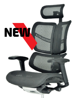 seat covers for chairs with arms memory foam chair cushion recliner x 21st century task seating g wing