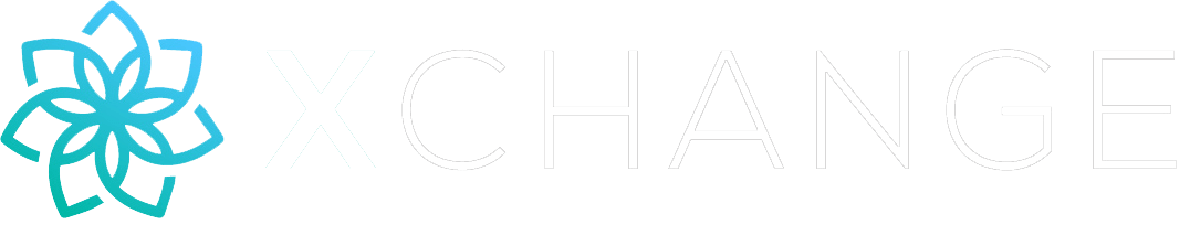 xchange-logo-horizontal-white-trans-no-tagline