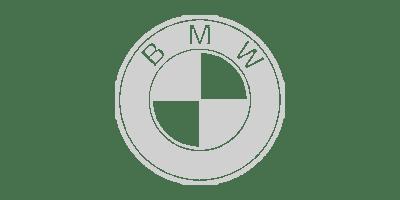 bwm-gray-v2