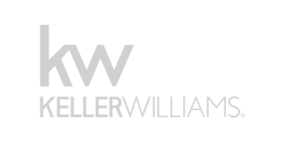 gray-scale_0000_keller-williams-logo