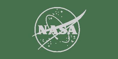 gray-scale_0005_nasa-white-logo