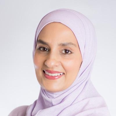 Dr-Kahkshan-Ali