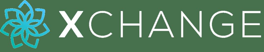 xchange-logo-horizontal-white-trans-no-tagline.png